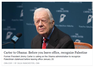 jimmy-carter-to-obama-before-you-leave-office-recognize-palestinian-state-cnn