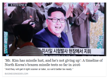 mr-kim-has-missile-lust-and-hes-not-giving-up-a-timeline-of-north-koreas-brazen-missile-tests-so-far-in-2016-business-insider