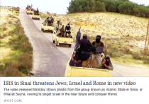 isis-in-sinai-threatens-jews-israel-and-rome-in-new-video-jerusalem-post